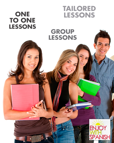 spanish lessons essex one to one teacher leigh on sea brentwood