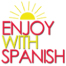 Spanish lessons in Southend-on-Sea, Brentwood, Chelmsford, Upminster, Billericay, Epping & Shenfield. Learn spanish with our professional plans