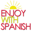 spanish lessons in Essex, learn spanish with a qualified teacher